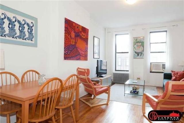522 East 85th Street, Unit 2W Image #1