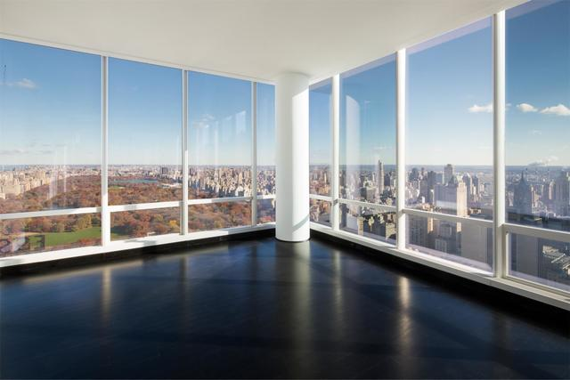 157 West 57th Street, Unit 56C Image #1