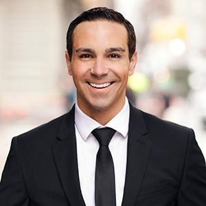 Salvatore Pianello, Agent in NYC - Compass