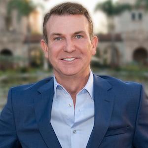 Karl Heltsley,                     Agent in San Diego - Compass