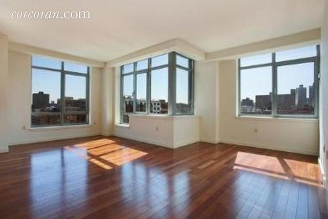 1481 5th Avenue, Unit 12G Image #1