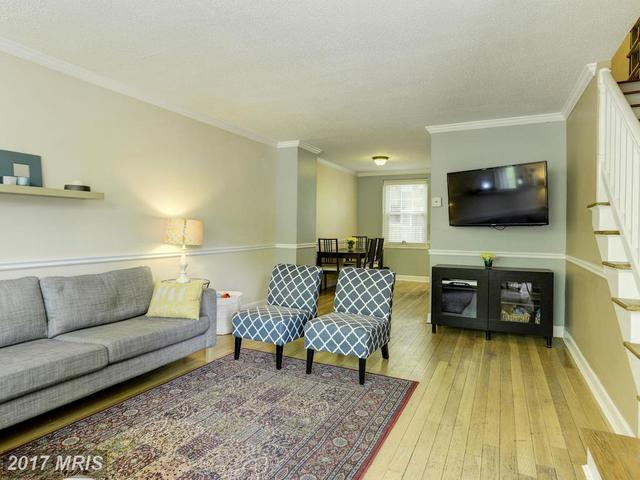 4908 30th Street South, Unit 4908 Image #1