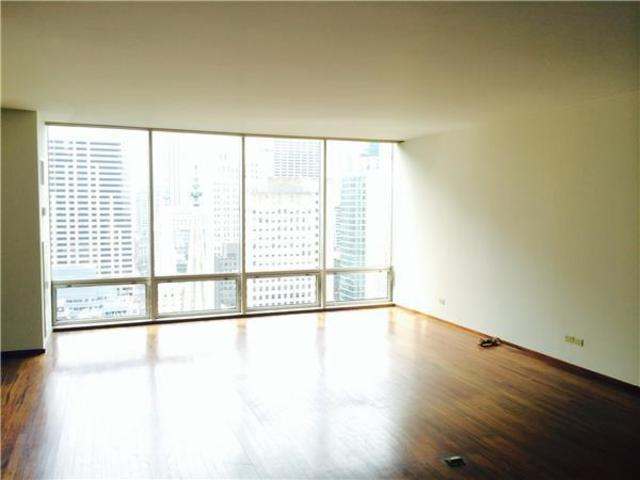 641 5th Avenue, Unit 25G Image #1