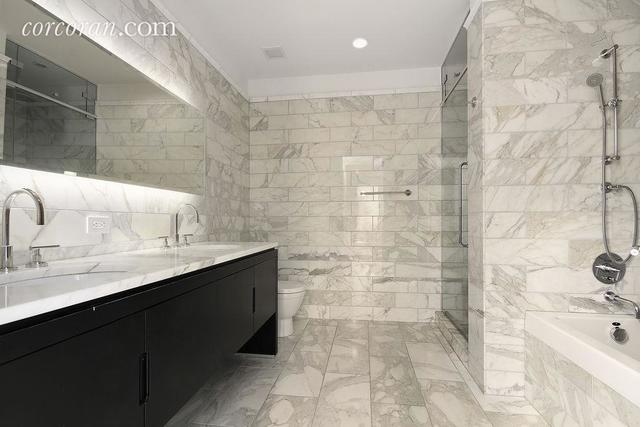 225 5th Avenue, Unit 10J Image #1
