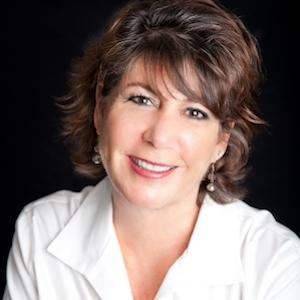 Debbie Lynn, Agent in San Diego - Compass