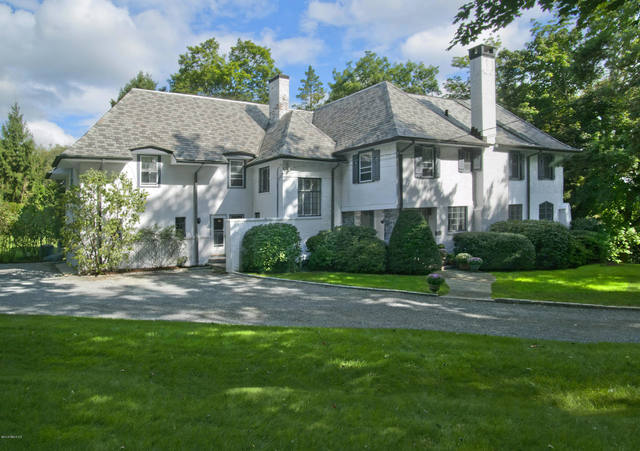greenwich ct town site