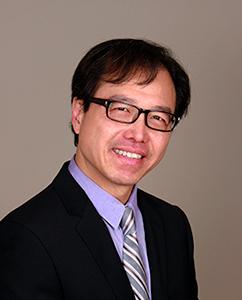 Ivan Leung,                       Agent in San Francisco - Compass