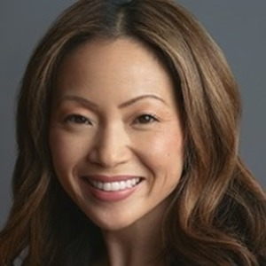 Jina Kang,                     Agent in San Francisco - Compass