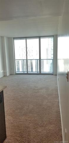 500 Brickell Avenue, Unit 2903 Miami, FL 33131