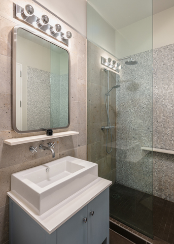 27-28 Thomson Avenue, Unit 340 Queens, NY 11101