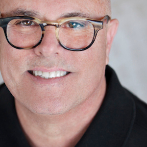 Michael Lange, Agent in San Diego - Compass