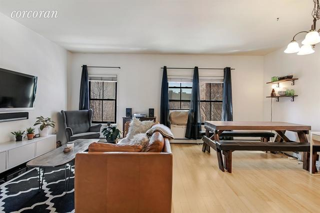 185 South Portland Avenue, Unit 3 Image #1