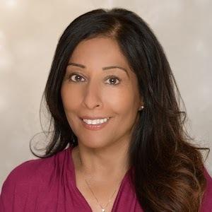 Ruhi Alikhan, Agent in San Francisco - Compass