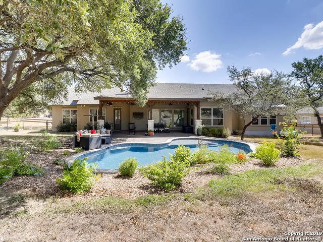2912 River Way Spring Branch, TX 78070