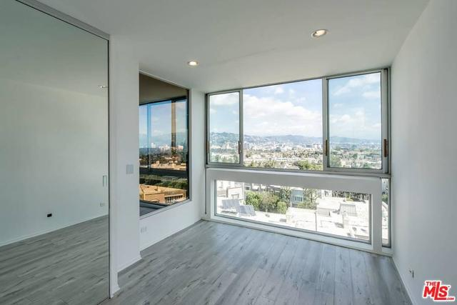 2222 Avenue Of The Stars, Unit 805 Los Angeles, CA 90067
