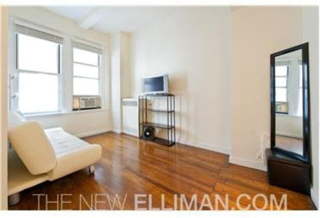 66 Madison Avenue, Unit 6G Image #1