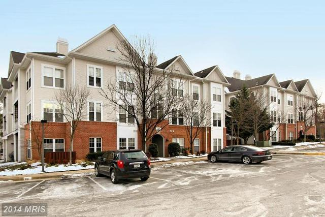 1515 North Point Drive, Unit 204 Image #1