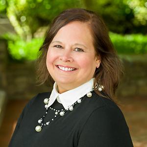 Kathleen Reiter, Agent in DC - Compass