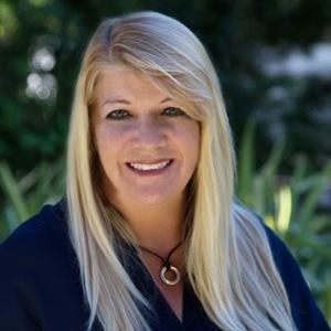 Liz Darrow,                     Agent in Los Angeles - Compass