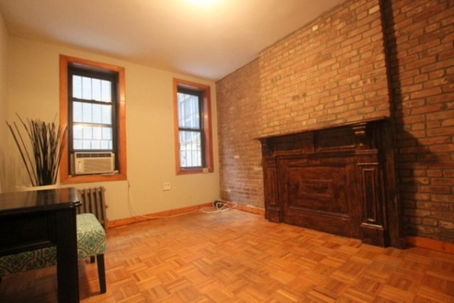 258 West 15th Street, Unit BRW Image #1