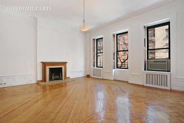 62 West 82nd Street Image #1