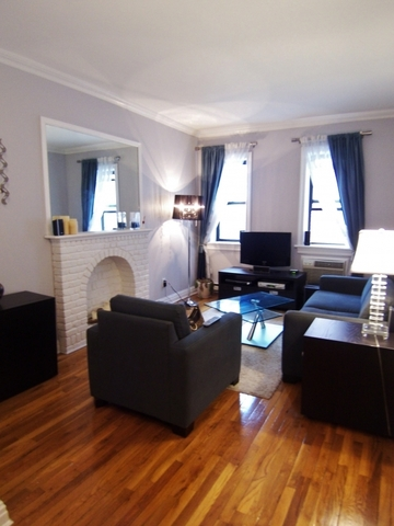 429 West 24th Street, Unit 2A Image #1