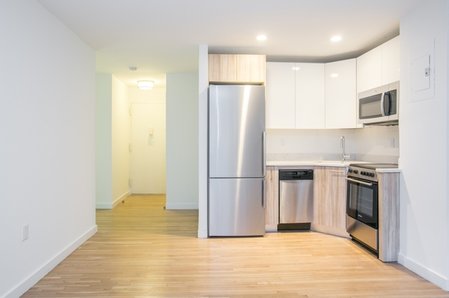 309 West 30th Street, Unit 2D Image #1