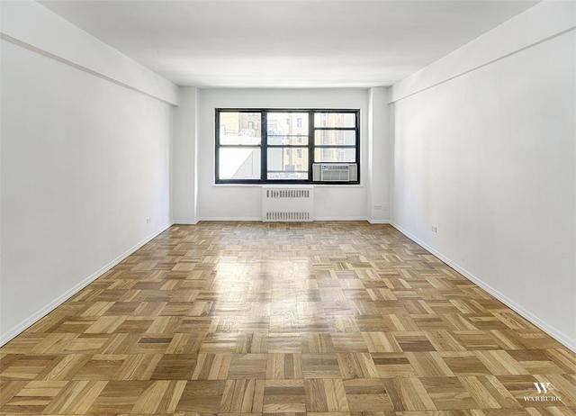 140 East 56th Street, Unit 9H Image #1