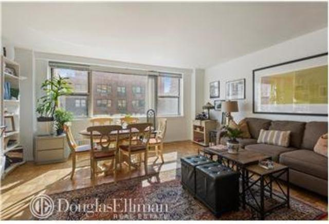 139 East 33rd Street, Unit 14C Image #1