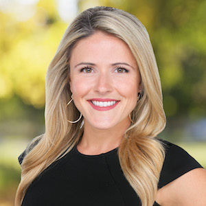 Carly Rubin,                     Agent in San Diego - Compass