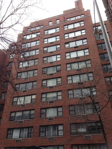 310 East 65th Street Image #1