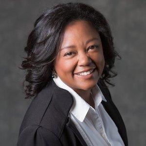 Aeysha Corio, Agent in San Francisco - Compass