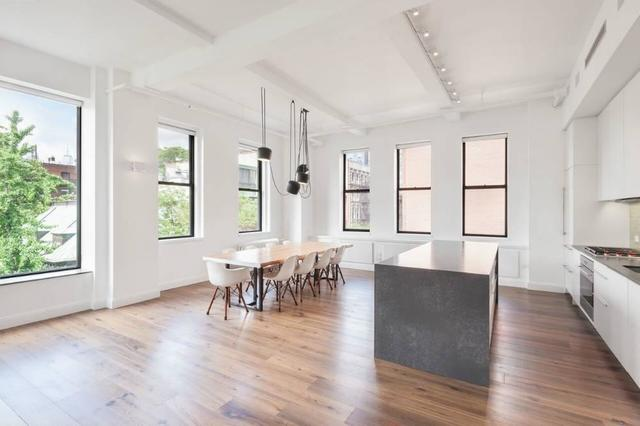 235 East 11th Street, Unit 4A Image #1