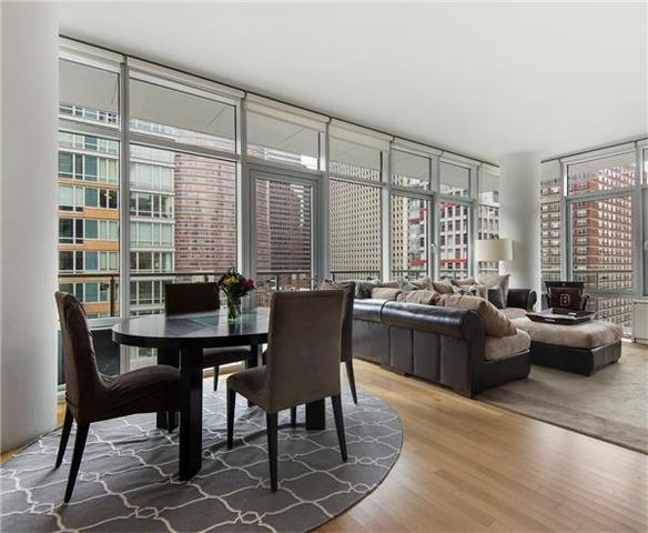 310 East 53rd Street, Unit 17B Image #1