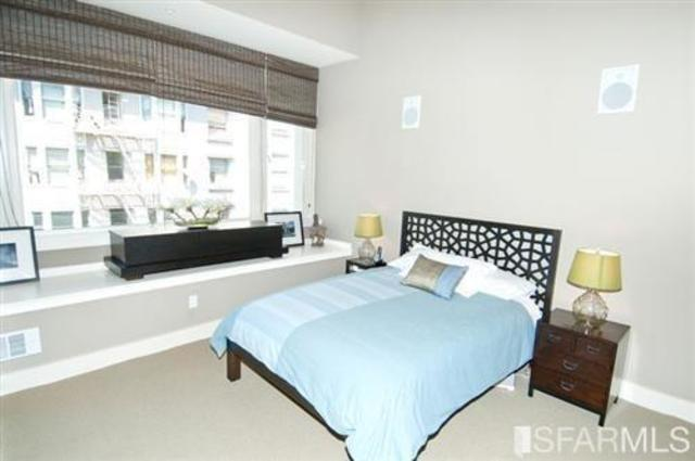 181 O'Farrell Street, Unit 513 San Francisco, CA 94102
