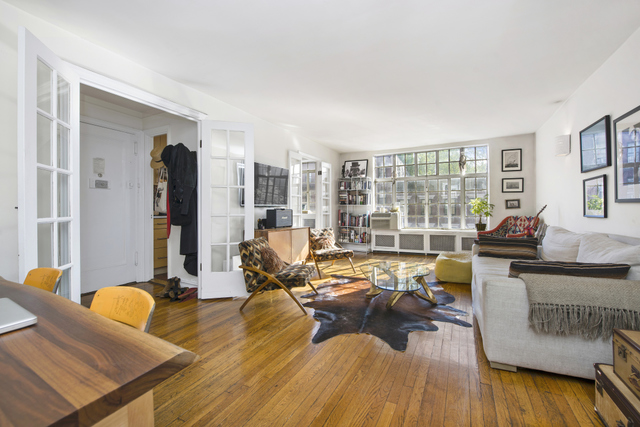 43 Greenwich Avenue, Unit 6 Image #1