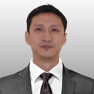 Shuang Li, Agent in San Francisco - Compass