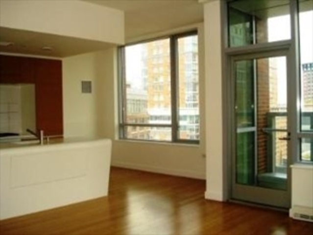 1 River Terrace, Unit 16A Image #1