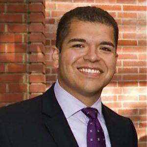 Miguel Chacon