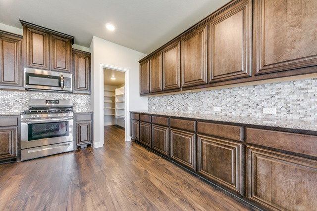 11917 Logan's Way, Unit PRIMROSEFEV Fort Worth, TX 76244