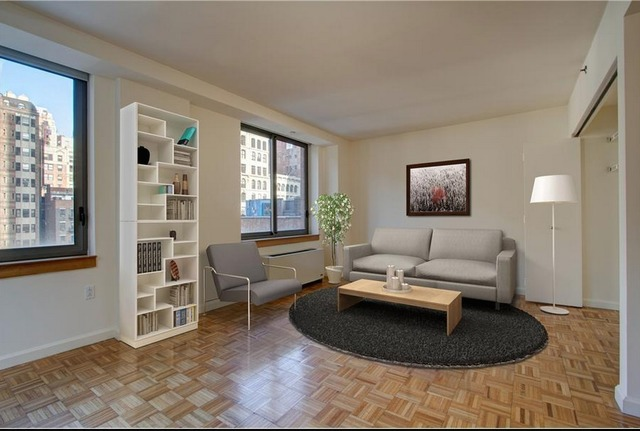 35 West 33rd Street, Unit 29A Image #1