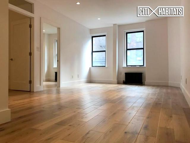 361 East 50th Street, Unit 6A Image #1