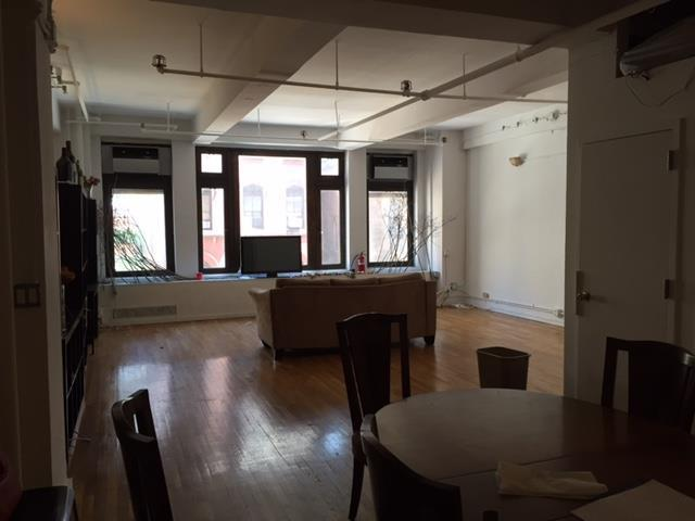 214 West 30th Street, Unit 2 Image #1