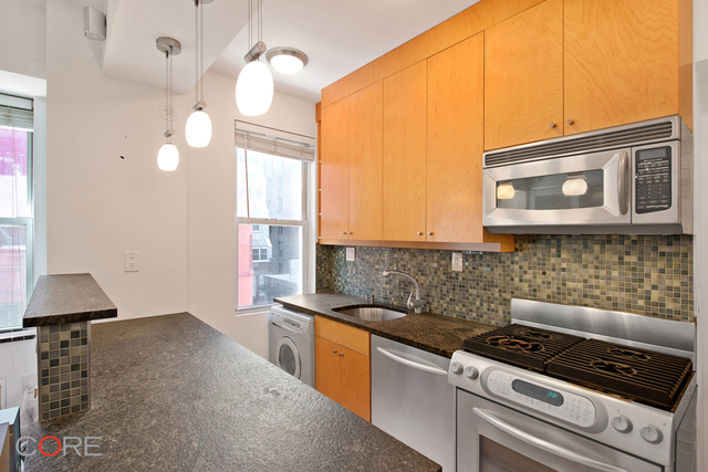 35 East 30th Street, Unit 9C Image #1