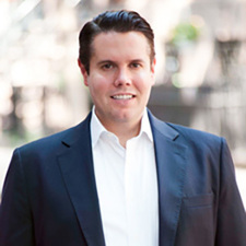 Scott Hustis, Agent in NYC - Compass