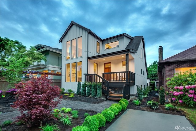 1949 5th Avenue West Seattle, WA 98119