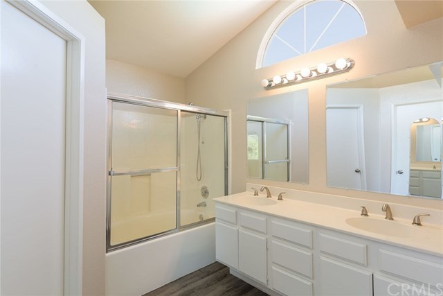 901 Merced Street, Redlands, CA 92374 | Compass