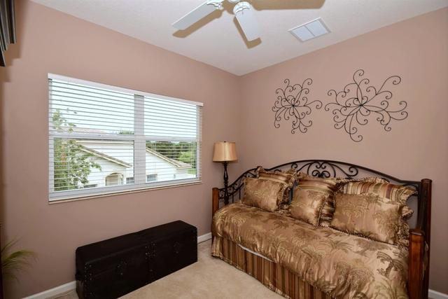 8158 Carnoustie Place Port St. Lucie, FL 34986