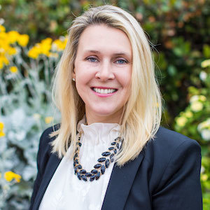 Julia Yagodina, Agent in San Diego - Compass