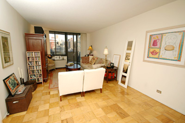 407 Park Avenue South, Unit 10D Image #1
